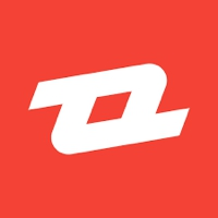 버즈빌, 한국산업은행가 투자한 기업
