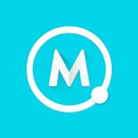 마카롱팩토리, 엠블랩스의 유사회사