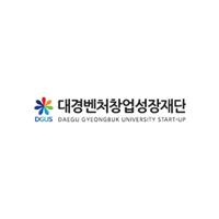 대경벤처창업성장재단, 팁스의 유사회사