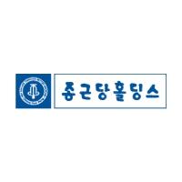 종근당홀딩스, 디지털헬스케어파트너스의 유사회사