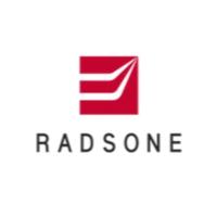 래드손, 크립톤가 투자한 기업