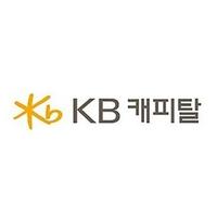 케이비캐피탈, 신한캐피탈의 유사회사