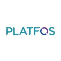 플랫포스, 아이비케이캐피탈가 투자한 기업