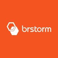 비알스톰, 신한캐피탈가 투자한 기업