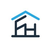 픽홈, 위디컴퍼니의 유사회사