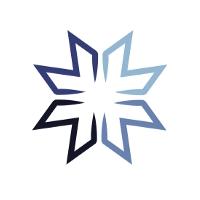 트랜스링크캐피탈, 세마트랜스링크인베스트먼트의 모회사
