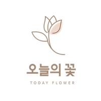 오늘의꽃, 일상이상주의의 유사회사