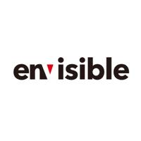 엔비져블, 네이버디투스타트업팩토리가 투자한 기업