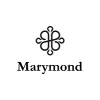 마리몬드, 크립톤가 투자한 기업