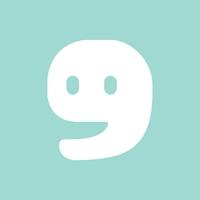 마보, 디지털헬스케어파트너스가 투자한 기업