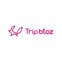 트립비토즈, 야놀자의 유사회사