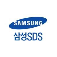 삼성에스디에스, 넥트아이티의 유사회사