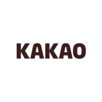 구)카카오, 위메이드가 투자한 기업