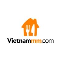 베트남엠엠, 스파이더크래프트의 유사회사