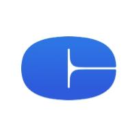세나클소프트, 카카오벤처스가 투자한 기업