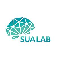 수아랩, 소프트뱅크벤처스가 투자한 기업