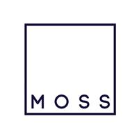 모스인큐브, 엑셀로의 유사회사