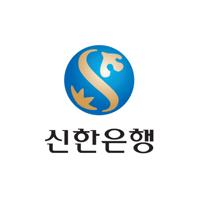 신한은행, 한국산업은행와 함께 투자한 투자자
