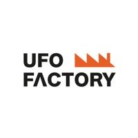 유에프오소프트, 넥트아이티의 유사회사