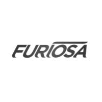 퓨리오사에이아이, 네이버디투스타트업팩토리가 투자한 기업