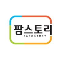 팜스토리, 정육각의 유사회사