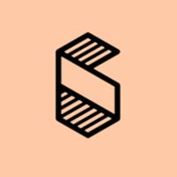 식스랩, 타코의 유사회사
