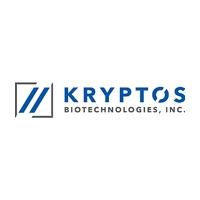 크립토스바이오테크놀로지, 엘지화학가 투자한 기업