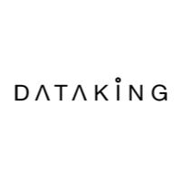 데이터킹, 피플리의 유사회사
