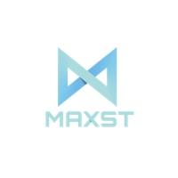 맥스트, 라이언로켓의 유사회사