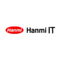 한미아이티, 한미헬스케어의 자회사