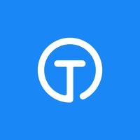 과탑, 한국벤처투자가 투자한 기업