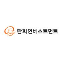 한화인베스트먼트, 기술보증기금의 유사회사