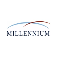 밀레니엄테크놀로지밸류파트너스