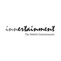 이너테인먼트, 일벗의 유사회사