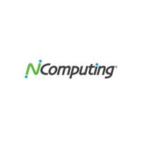 엔컴퓨팅, 원스토어의 유사회사