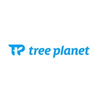 트리플래닛, 라임자산운용가 투자한 기업