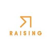 레이징, 필로비즈의 투자자