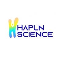 하플사이언스, 기술보증기금가 투자한 기업