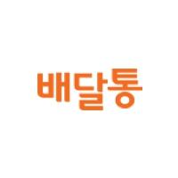 배달통, 스파이더크래프트의 유사회사