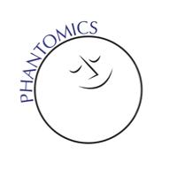 팬토믹스, 루닛의 유사회사