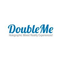 더블미, 라이언로켓의 유사회사