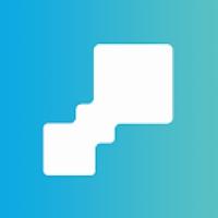 비트바이트, 원스토어의 유사회사