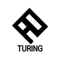 튜링, 제제듀의 유사회사