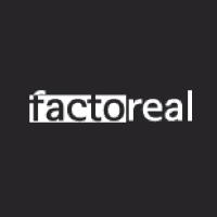 팩토리얼, 나우픽의 유사회사