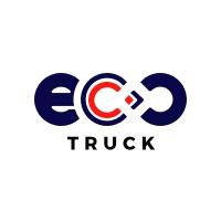 에코트럭, 비지피웍스의 유사회사