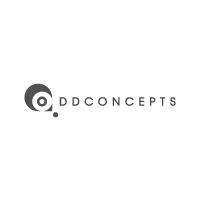 오드컨셉, 신한캐피탈가 투자한 기업