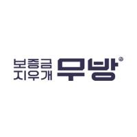 케이알지그룹, 셰어킴의 유사회사