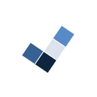 보비어스코리아, 스파이더크래프트의 유사회사