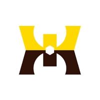워커맨, 한국벤처투자가 투자한 기업
