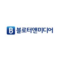 블로터앤미디어, 테크크런치의 유사회사